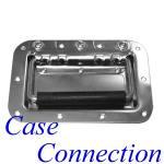 Flightcase & Co